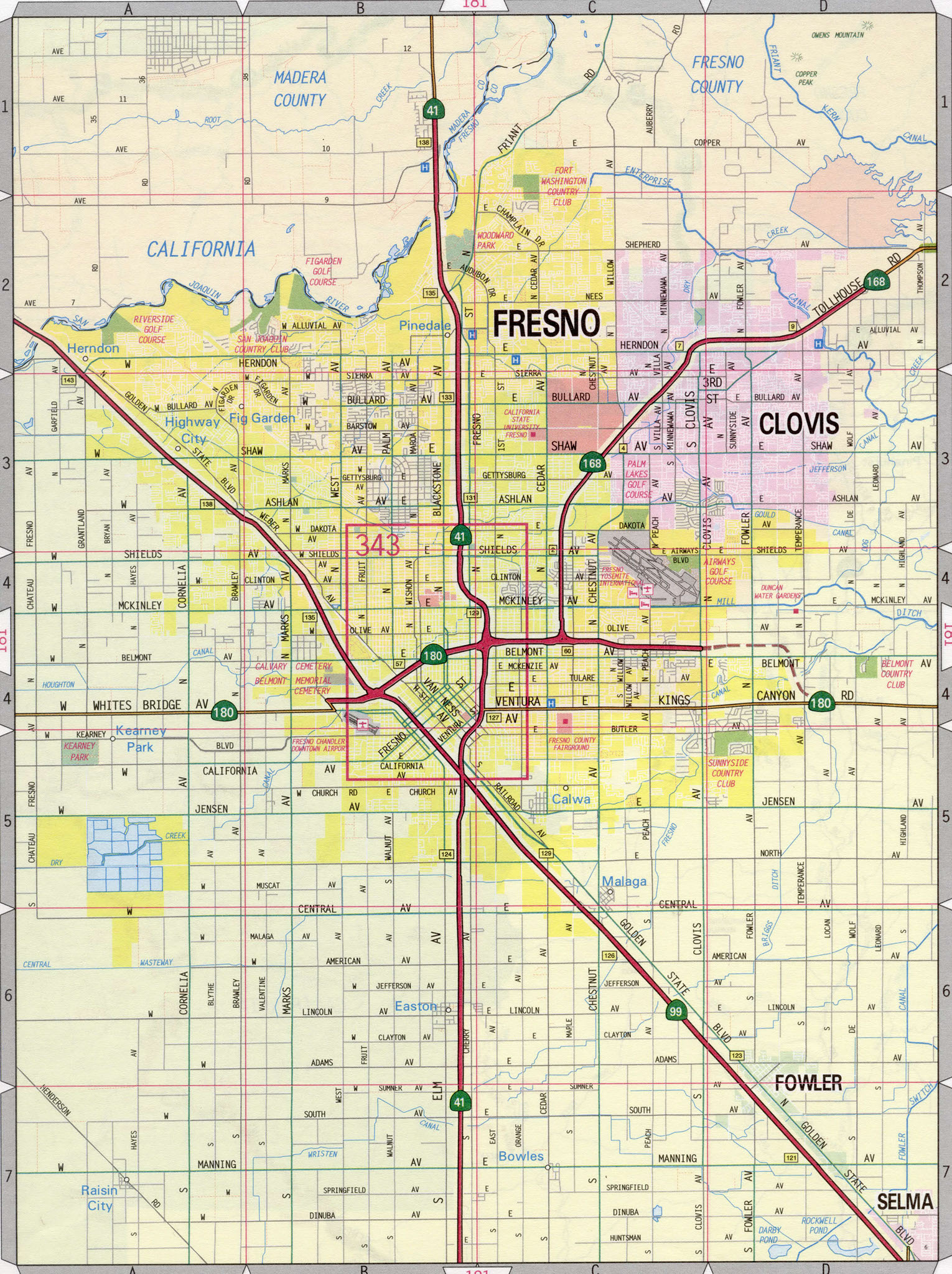 nevada state highway map with Fresno Road on 3129977842 furthermore Oregon Road Map moreover Where Is Chicago On The Us Map in addition Utah map likewise File 2014 09 08 13 29 07  22HWY 50   The Loneliest Road in America 22 sign along westbound U S  Route 50 about 23 8 miles east of the Churchill County line in Austin  Nevada.